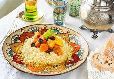 Pasta, Hummus, Grains, Curry, Pudding, Ethnic Recipes, Desserts, Food, Ankara