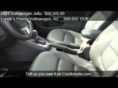 2014 Volkswagen Jetta TDI for sale in Peoria, AZ 85382 at th