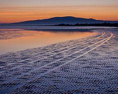 annan beach scotland - Google Search