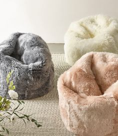 Mighty Quilted B-bag Indoor /& Outdoor Bean Bag AS SEEN ON BIG BROTHER 2014 9 colours to choose from More than just a Bean Bag this is an EXTREMELY COMFORTABLE piece of furniture Lime