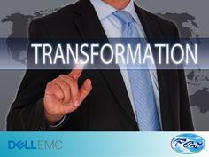 EQUIPO DE COMPUTO Y SERVICIOS DE TECNOLOGÍA PARA EMPRESAS En Focus On Services le ayudamos a modernizar su infraestructura para impulsar la eficiencia en las aplicaciones principales de su negocio y le proporcionamos una plataforma para sus transformaciones digitales. Le invitamos a llamar al teléfono 5687 3040, o desde el interior de la República al 01(800)0036287, para solicitar información sobre nuestros servicios relacionados con IT Transformation.  #FocusOnServices