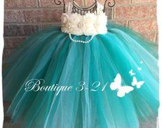 Lace flower girl dress tutu – Etsy RU