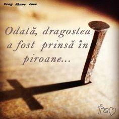 #christ #love #sacrifice