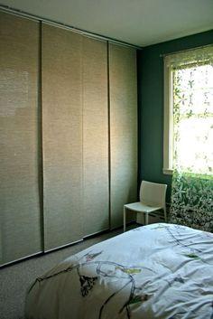 332 Best Closet Door Ideas Images Closet Doors Sliding