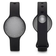 Misfit Shine ($50) is one of the only fitness trackers that's fit for swimming.