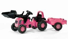rolly toys - Google Search
