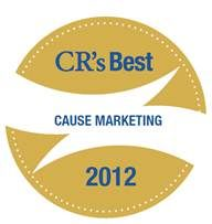 """Cause Marketing 