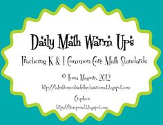 math worksheet : 1000 images about everyday maths on pinterest  daily math 2nd  : Everyday Math 2nd Grade Worksheets