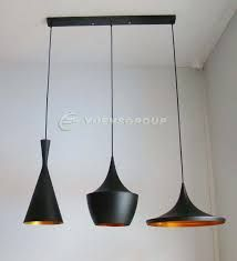 tom dixon lighting - Google Search