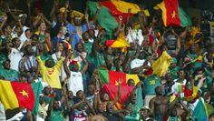 Cameroon Vs D. R. Congo live stream - http://www.tsmplug.com/football/highlights/cameroon-vs-d-r-congo-live-stream/