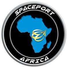 SPACEPORT AFRICA NPC Space Activities, Stem Science, Ferrari Logo, Teaching Kids, South Africa, Southern, African, Adventure, Adventure Game