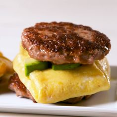 Sausage Breakfast Sandwich No bread needed.Breakfast Club The term breakfast club may refer to a variety of social arrangements, the simplest being where friends meet to eat breakfast together. Breakfast Club (or The Breakfast Club) may also refer to: Sausage Breakfast Sandwich, Keto Breakfast Muffins, Keto Breakfast Smoothie, Best Breakfast, Breakfast Casserole, Sausage Casserole, Sausage Bread, Breakfast Club, Low Carb Recipes
