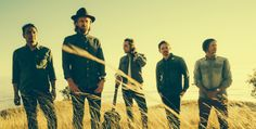 Interview: Switchfoot's Jon Foreman on God, surfing, and life in ...