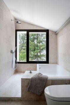 La Moraleja by ÁBATON Arquitectura (29) | HomeDSGN