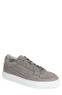 ETQ AMSTERDAM 'Low Top 3' Sneaker (Men) available at #Nordstrom