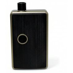 <b>Original</b> Hcigar VT Inbox <b>Squonk</b> Kit | Vaping | Perfume bottles, the ...