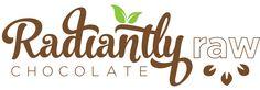 Radiantly Raw | Organic Raw Chocolate Raw Chocolate, Pecan, Paleo, Organic, Pecans, Beach Wrap, Paleo Food