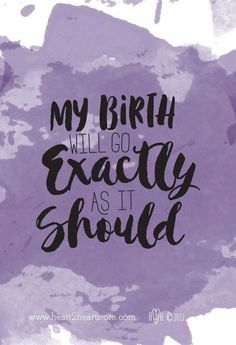 We are getting ready to release a BRAND NEW Birth Affirmation Banner, and we are really excited about it! To celebrate, we made a few wallpapers for your phone Pregnancy Labor, Pregnancy Quotes, Pregnancy Health, Pregnancy Advice, Pregnancy Affirmations, Birth Affirmations, Birth Quotes, Baby Quotes, Diet While Pregnant