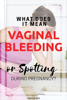 How to Stop Vaginal Bleeding or Spotting During Pregnancy? Spotting and bleeding during pregnancy. What can you do to stop vaginal bleeding or spotting during pregnancy? read more>>> Third Pregnancy, Trimesters Of Pregnancy, Pregnancy Health, Pregnancy Workout, Bleeding During Early Pregnancy, Spotting During Pregnancy, Postpartum Recovery, Postpartum Depression, Depression Treatment