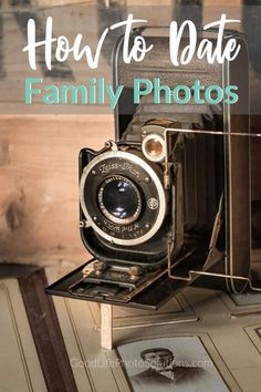 and Storing Your Photographs Printing Using Your Digital Camera: A Basic Guide to Taking Manipulating
