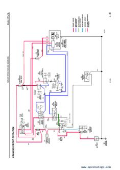 mercury marine ignition switch wiring diagram. Black Bedroom Furniture Sets. Home Design Ideas