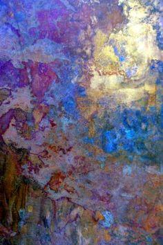 Luann Ostergaard, Machu Pichu original.jpg (346×520)