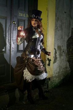 74 Best Steampunk Images On Pinterest Shirts Steam Punk And Steampunk