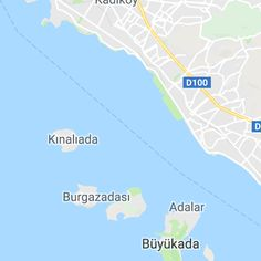 METRO ile Kendi İşim Günü 2019 Istanbul Travel, Me On A Map, Explore, Maps, Turkey, Google, Blue Prints, Turkey Country, Map