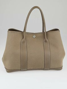 7caeda88dd1f ... free shipping prada classic bags new prices leather tote pinterest  leather totes bag and tote bag