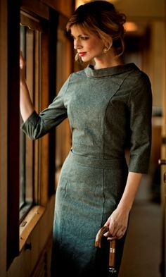 Shabbyapple.com Ms. Porter dress #jackiekennedy inspired #vintage