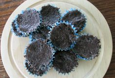 Primal Fudge Fudge Recipes, New Recipes, Fudge Ingredients, Primal Recipes, Those Recipe, Muffin Cups, Toffee, Cooking Time, A Food