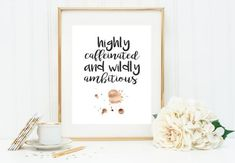Get it from On Love and Coffee on Etsy for $3.99.