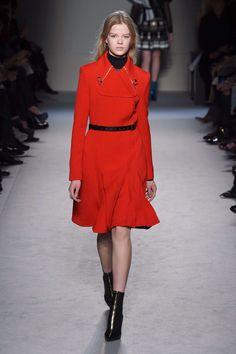 Roland Mouret Automne/Hiver 2015, Womenswear - Défilés (#21153)