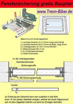 doorsnede spouwmuur foto google zoeken iv constructie pinterest. Black Bedroom Furniture Sets. Home Design Ideas
