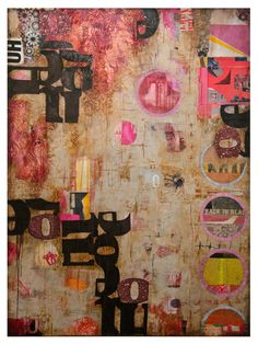 Kings Wood Art - Bounce www.gilt.com/home/sale/bohemian-chic-space/145343359-kings-wood-art-bounce