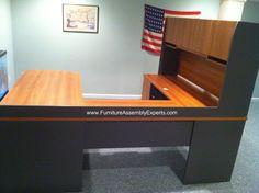 105 delightful office furniture movers dc md va images furniture rh pinterest com