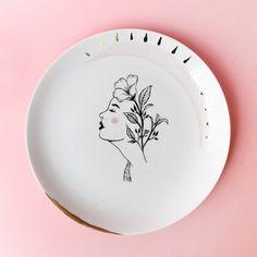 follow-the-colours-porcelana-pintadas-pamelitas-09.jpg (620×620)