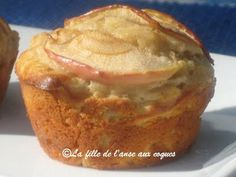 Pudding, Pain, Breakfast, Recipes, Food, Bun Hair, Cooking Recipes, Oat Muffins, Snacks