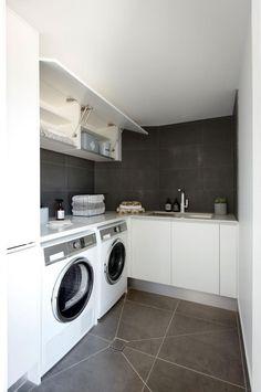 Kingi-Caro-laundry-The-Block-octagon