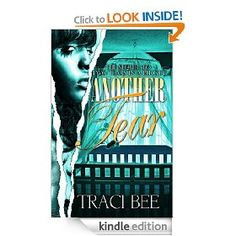Another Tear , (traci bee, urban fiction, african-american fiction, african american, black hair care)