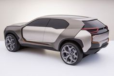 College Exhibition: Art Center graduate show Fall/Winter 2014 - Car Design News