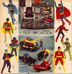 Harbert Toys