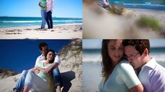 Like a Lazy ocean hugs the shore -- Mommy Model Christy's Couple Shoot -- hold me close sway me more. Mommy Model Christy due with Levi around corner. Couple Shoot, Maternity, Models, Couples, Templates, Couple, Fashion Models