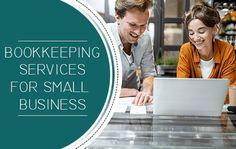 Online Bookkeeping, Bookkeeping Services, Accounting Services, Small Business Accounting, Money Today, Growing Your Business, Handle, Door Knob
