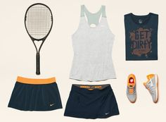 11 beste afbeeldingen van tennis Tennisracket, Tennis