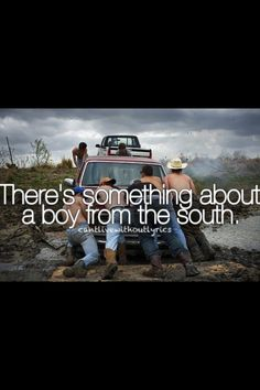 Southern Men.. soy sfrom the south pistol annies