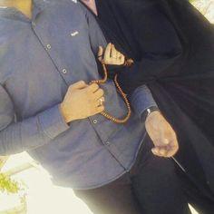 Cute Muslim Couples, Military Couples, Cute Couples Goals, Cute Couple Images, Couples Images, Couple Photos, Dubai Fashionista, Muslim Couple Photography, Islam Marriage