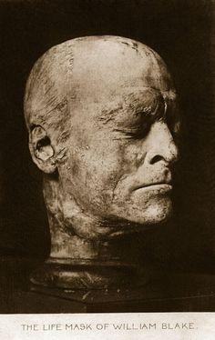 William Blake (28 de noviembre de 1757 – 12 de agosto de 1827)