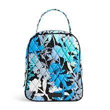Bags  Handbags   Purses. Vera Bradley BackpackVera Bradley Lunch BagLunch  ... 813559a668952