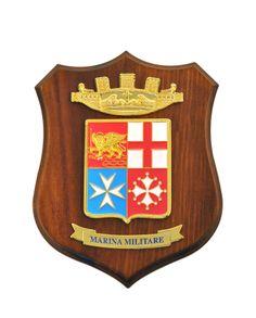 Crest Istituzionale